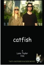 Catfish (2006) afişi