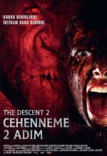 Cehenneme 2 Adm