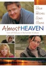 Cennette Bir Yer (2006) afişi