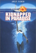 Cennetteki Tutsak (1999) afişi