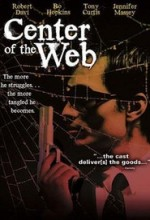 Center Of The Web (1992) afişi
