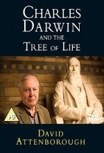 Charles Darwin And The Tree Of Life (2009) afişi