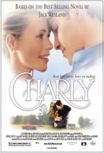 Charly (ı)