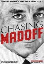 Chasing Madoff (2011) afişi