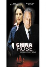 China Rose (1983) afişi