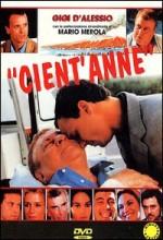 Cient' Anne (1999) afişi