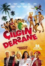 Çılgın Dersane Filmi