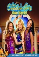 Çita Kızlar: Tek Dünya
