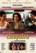 Cleopatra(I)