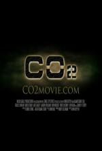 Co2 (2010) afişi