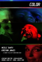 Color (2007) afişi