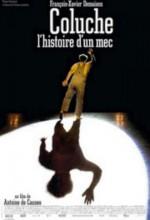Coluche, L'histoire D'un Mec (2008) afişi