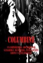Columbine (2007) afişi