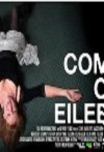 Come On Eileen (2010) afişi
