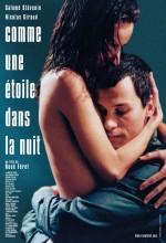 Comme Une étoile Dans La Nuit (2008) afişi