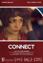 Connect (2010) afişi