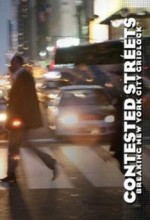 Contested Streets (2006) afişi
