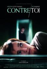 Contre Toi (2010) afişi
