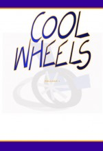 Cool Wheels (2010) afişi