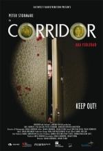 Corridor (2009) afişi