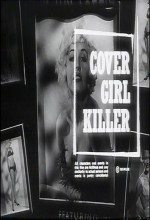 Cover Girl Killers