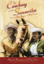 Cowboy And The Senorita (1944) afişi
