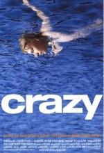 Crazy (ıı) (2000) afişi