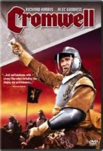 Cromwell'in Seçimi