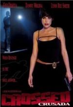 Crossed (ı) (2002) afişi