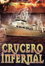 Crucero ınfernal