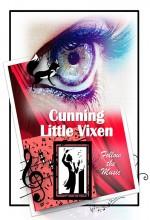 Cunning Little Vixen (2011) afişi
