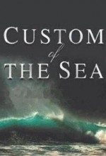 Custom Of The Sea (2010) afişi