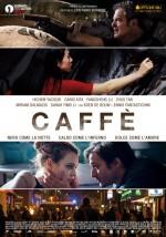 Caffè (2016) afişi