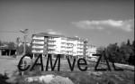 Cam ve Zil (2013) afişi
