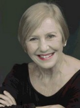 Carol Burns profil resmi