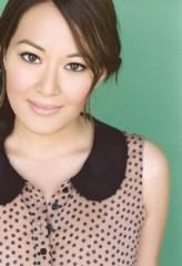 Caroline Pho profil resmi
