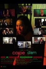 Carpe Diem (2012) afişi