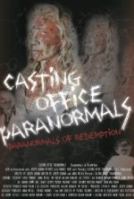 Casting Office Paranormals
