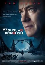Casuslar Köprüsü (2015) afişi