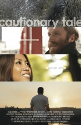 Cautionary Tale (2013) afişi