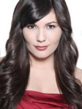 Celeste Thorson profil resmi