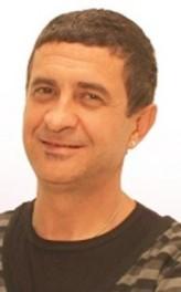 Cengiz Küçükayvaz profil resmi
