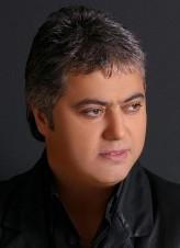 Cengiz Kurtoğlu profil resmi