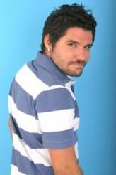 Ceyhun Fersoy
