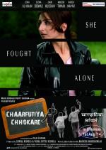 Chaarfutiya Chhokare (2014) afişi