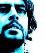 Che Guevara (2005) afişi