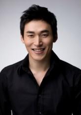 Cheon Jin-ho profil resmi