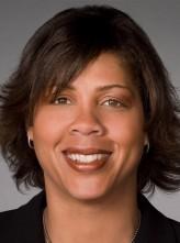 Cheryl Miller (i)