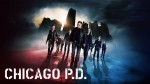 Chicago PD Sezon 3 (2016) afişi