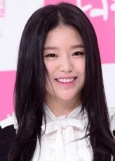 Cho Hye-jung